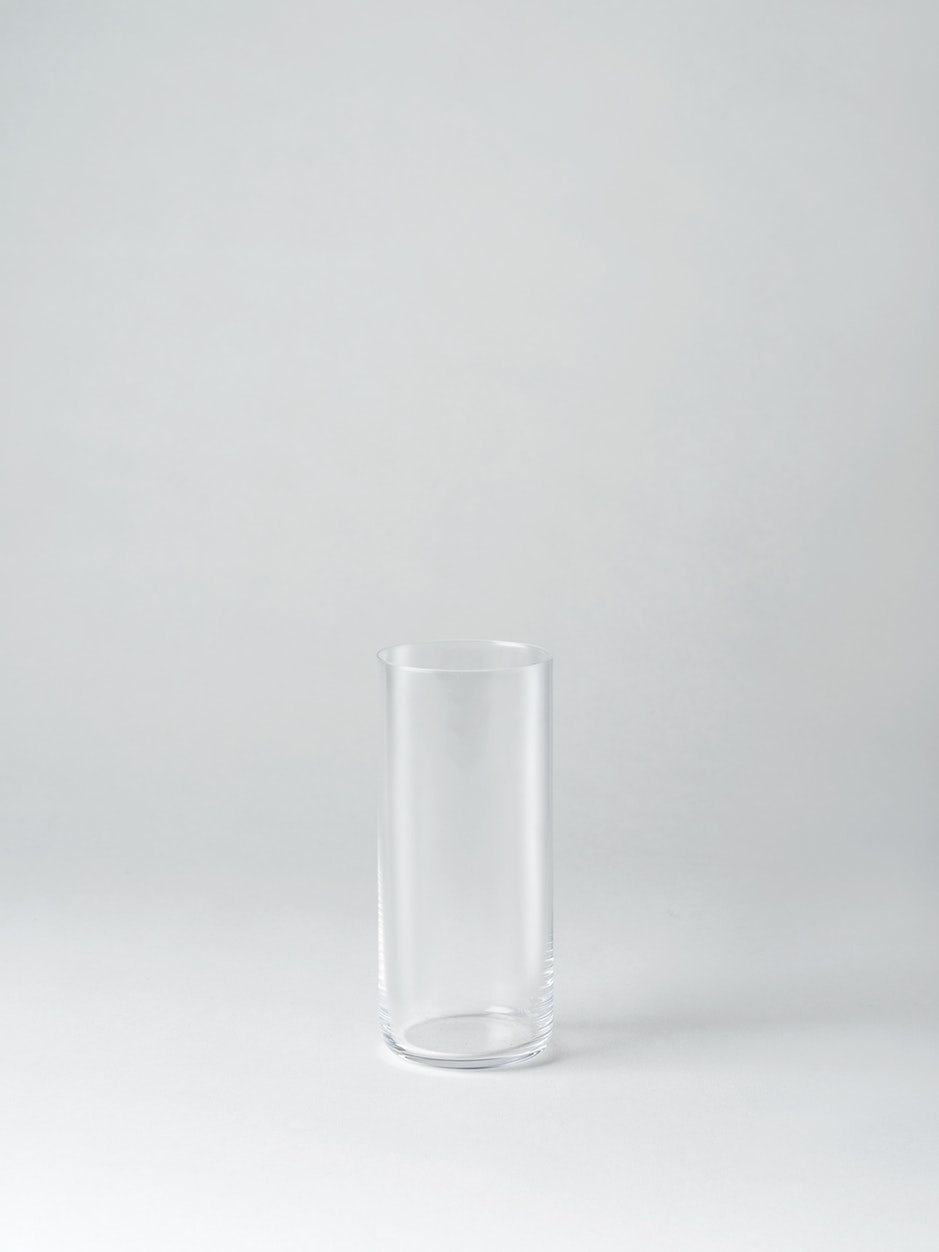 Finesse Highball Glasses s/4 $79.90