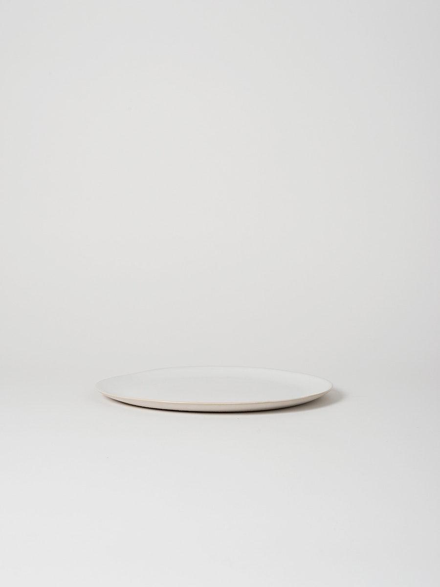 Talo Dinner Plate $29.90