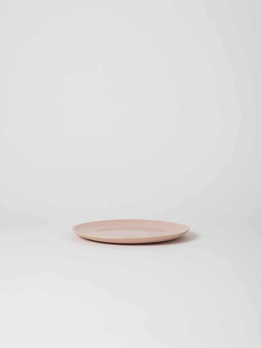 Talo Lunch Plate $24.90
