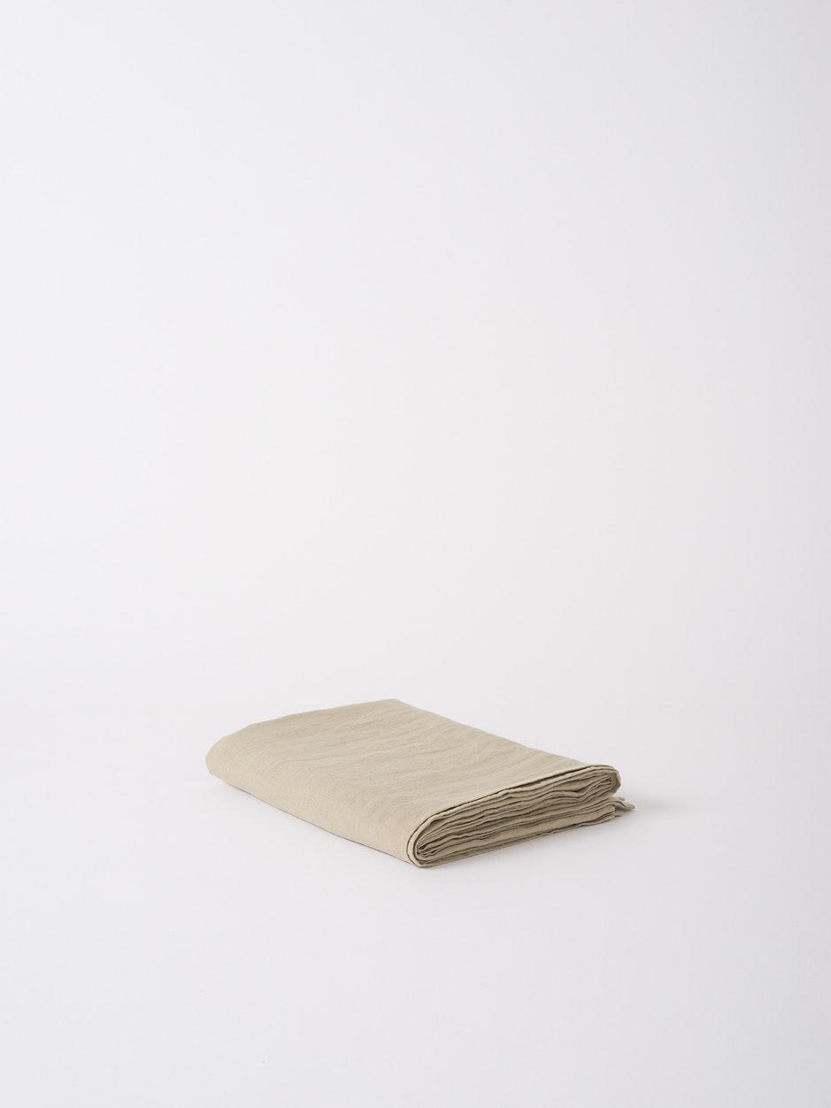 Dine Linen Tablecloth $159.00