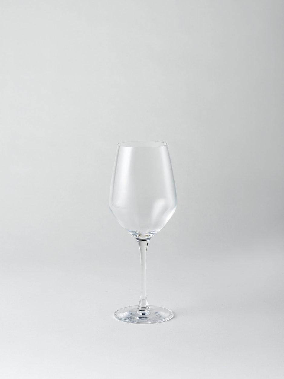 Climats Wine Glass S/2 $39.90