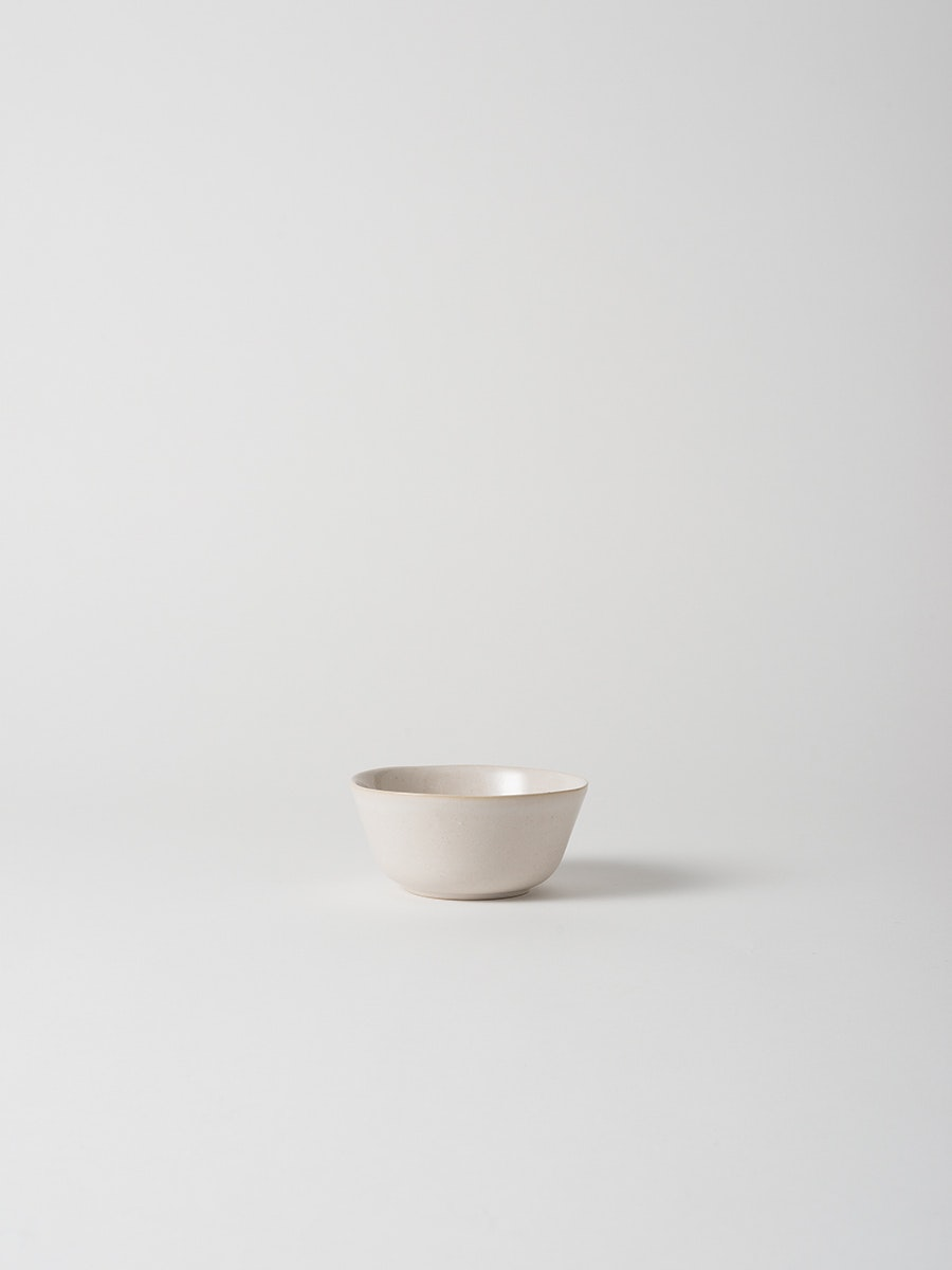 Finch Cereal Bowl $18.90