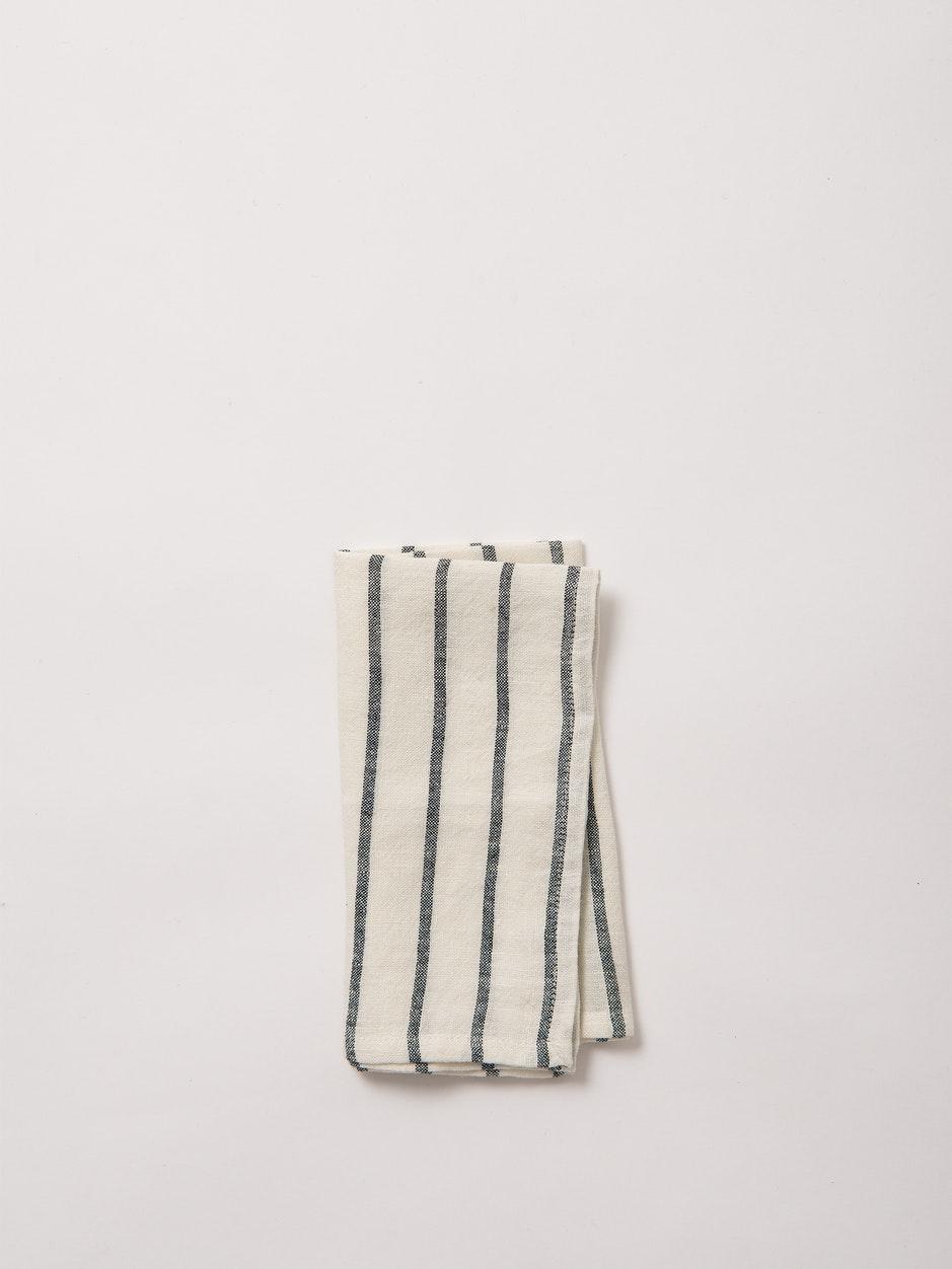 Hand Woven Linen Napkin $12.90