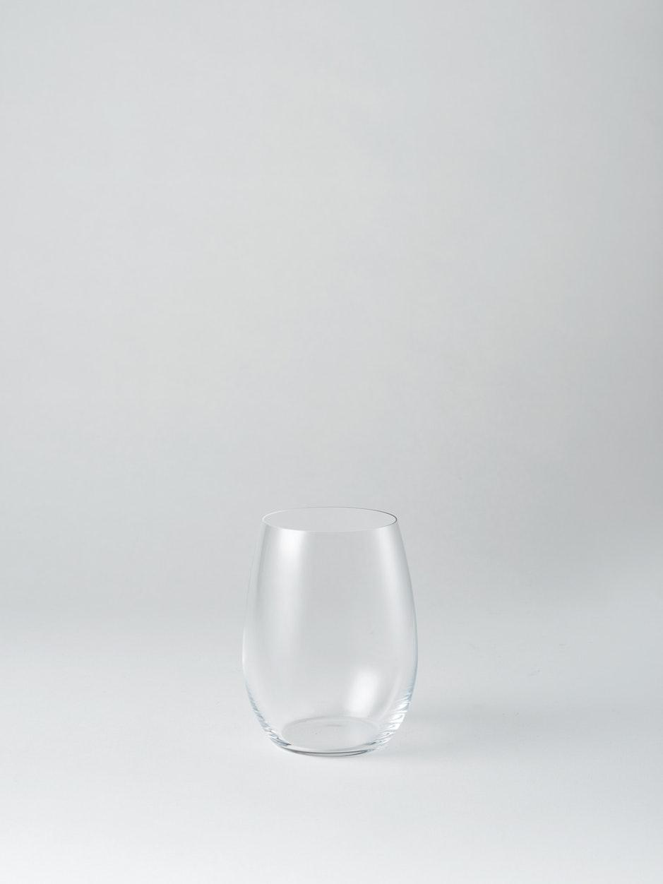 Pure Bordeaux Glasses S/4 $54.90