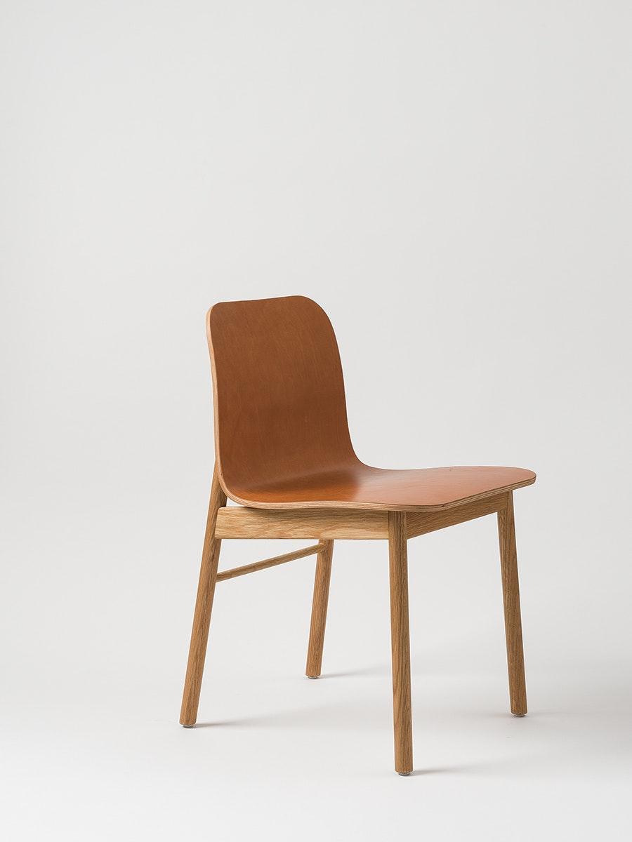 Aspen Chair w/ Wooden Legs $890.00