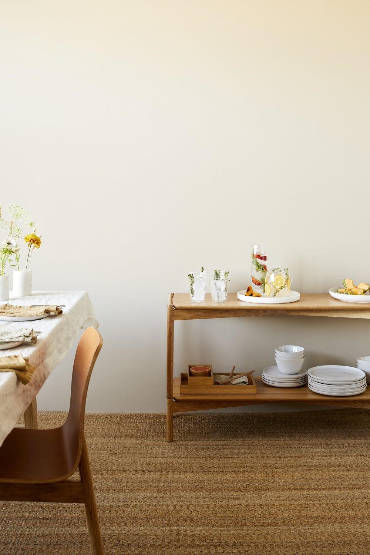 SYS.Dining.270.jpg