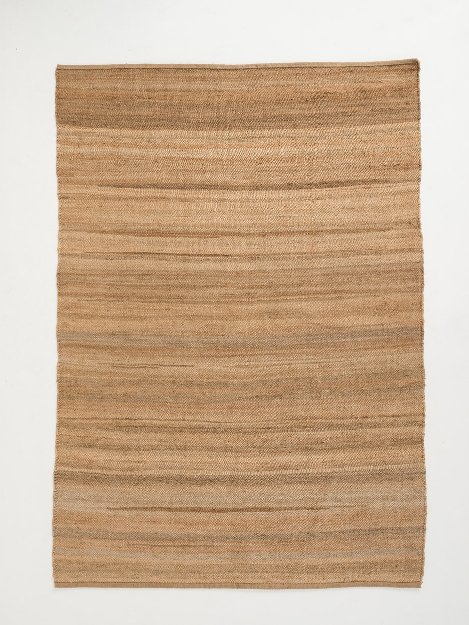 Hand Woven Rug from $490