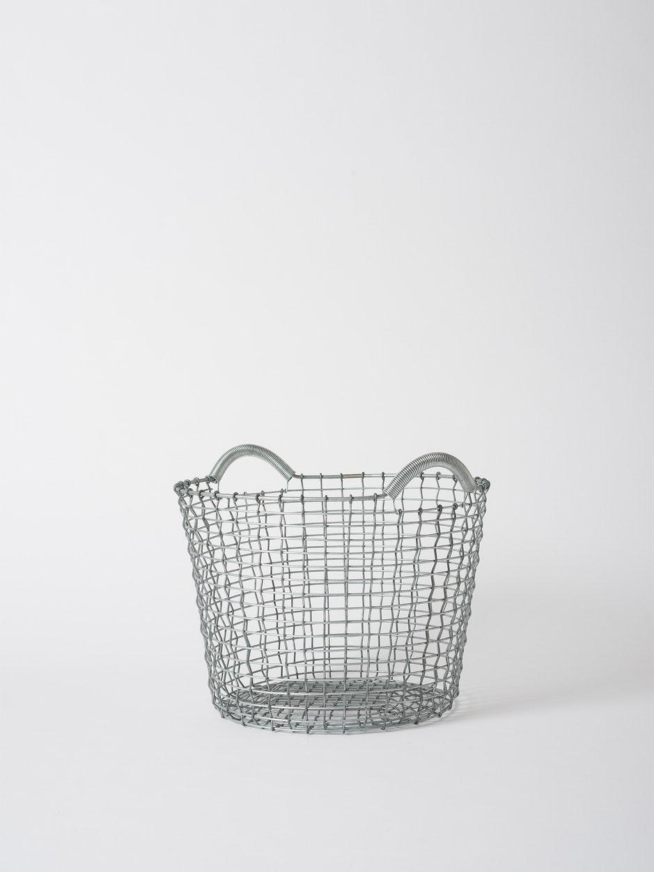 Korbo Classic 24 Basket $124.00