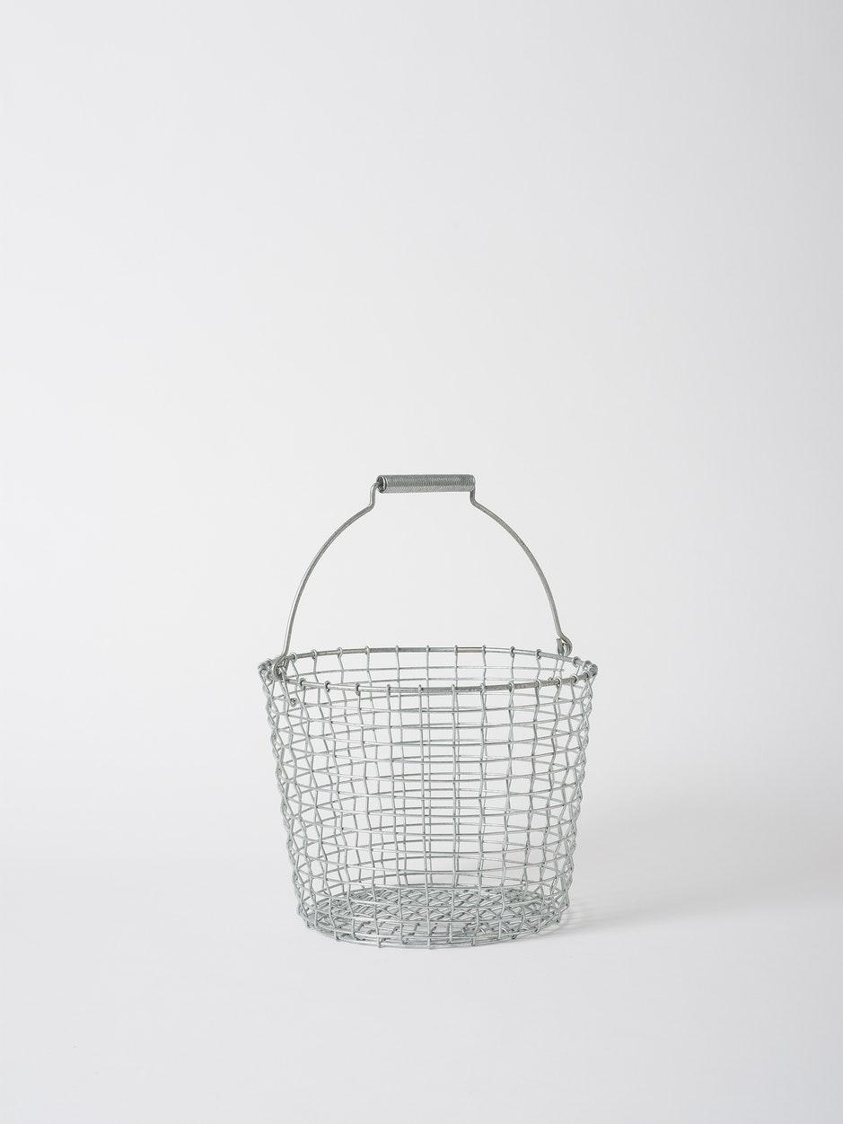 Korbo Bucket 16 $129.00