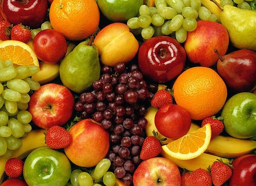 Fruit TFW.jpg