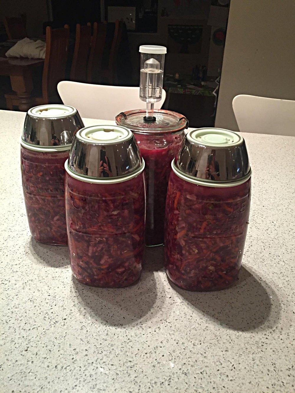 ferment 2.jpg