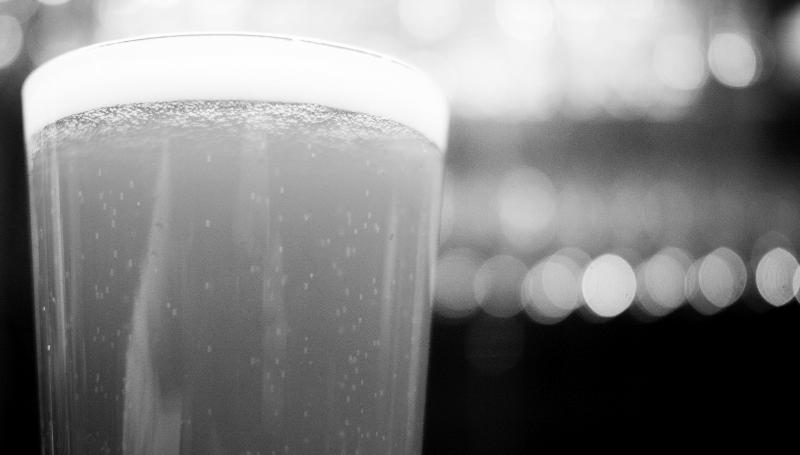orange beer.PNG
