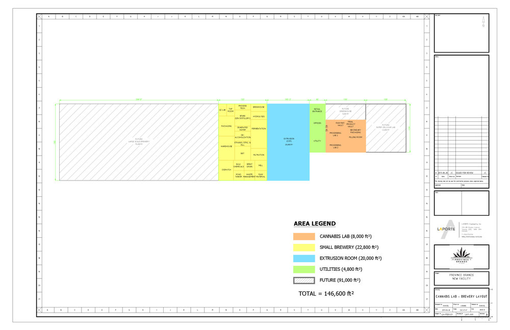 2017 06 28 - Brewery Layout-Layout1.jpg