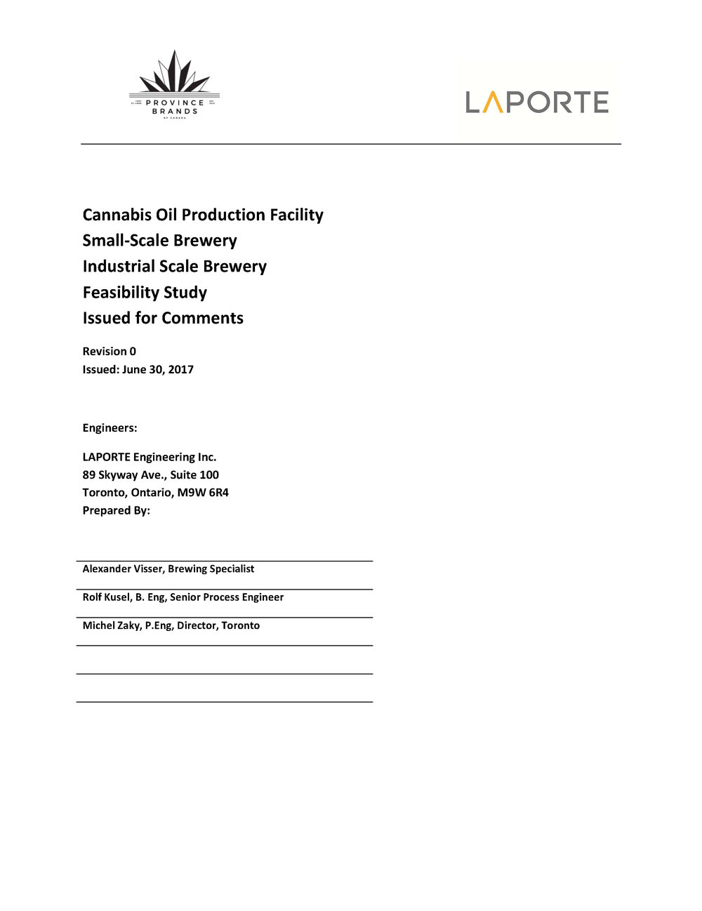 LH-PBS-01_Feasibility Study Report_01_Page_01.jpg