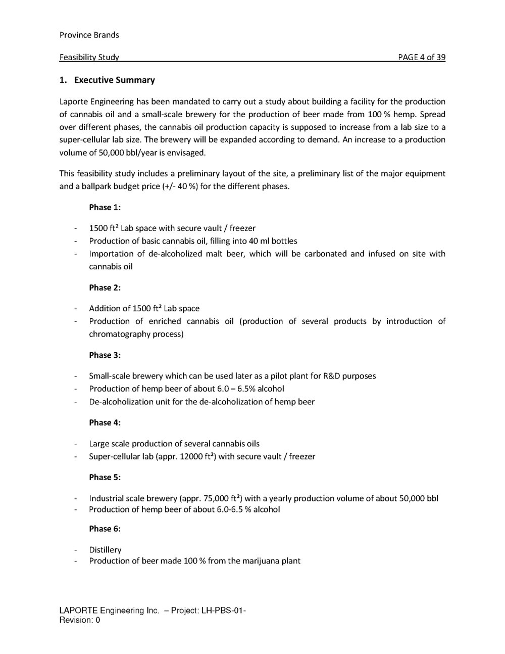 LH-PBS-01_Feasibility Study Report_01_Page_04.jpg