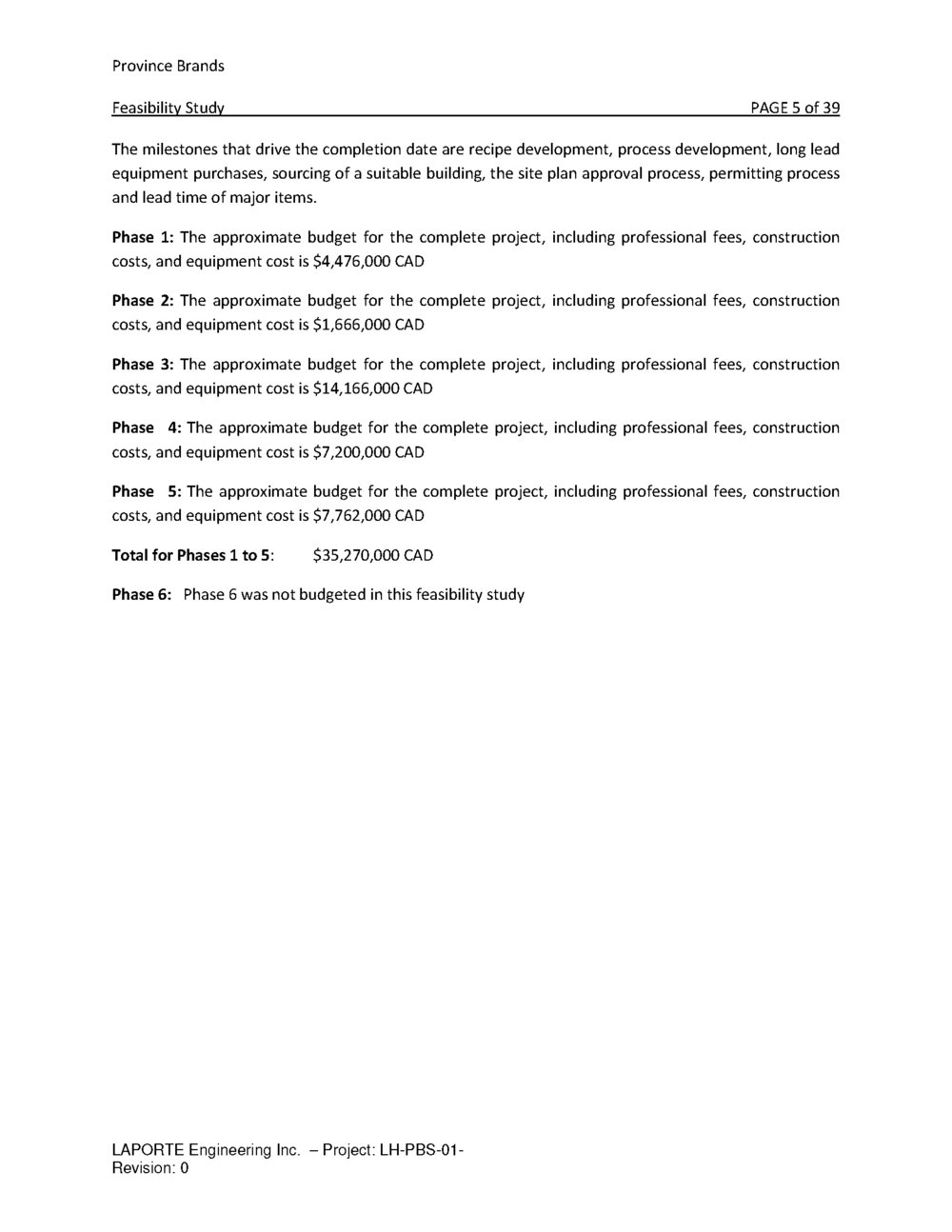 LH-PBS-01_Feasibility Study Report_01_Page_05.jpg