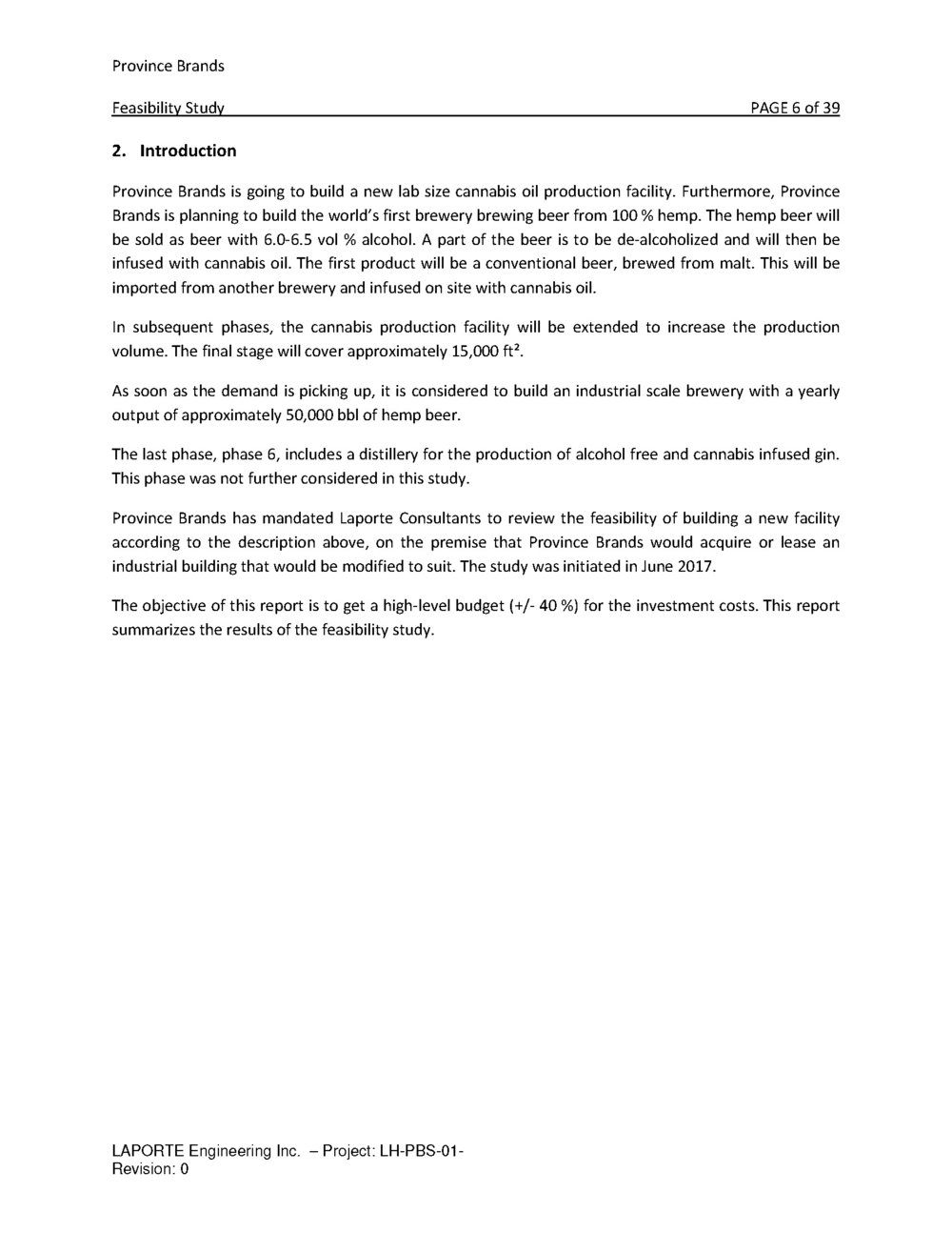 LH-PBS-01_Feasibility Study Report_01_Page_06.jpg