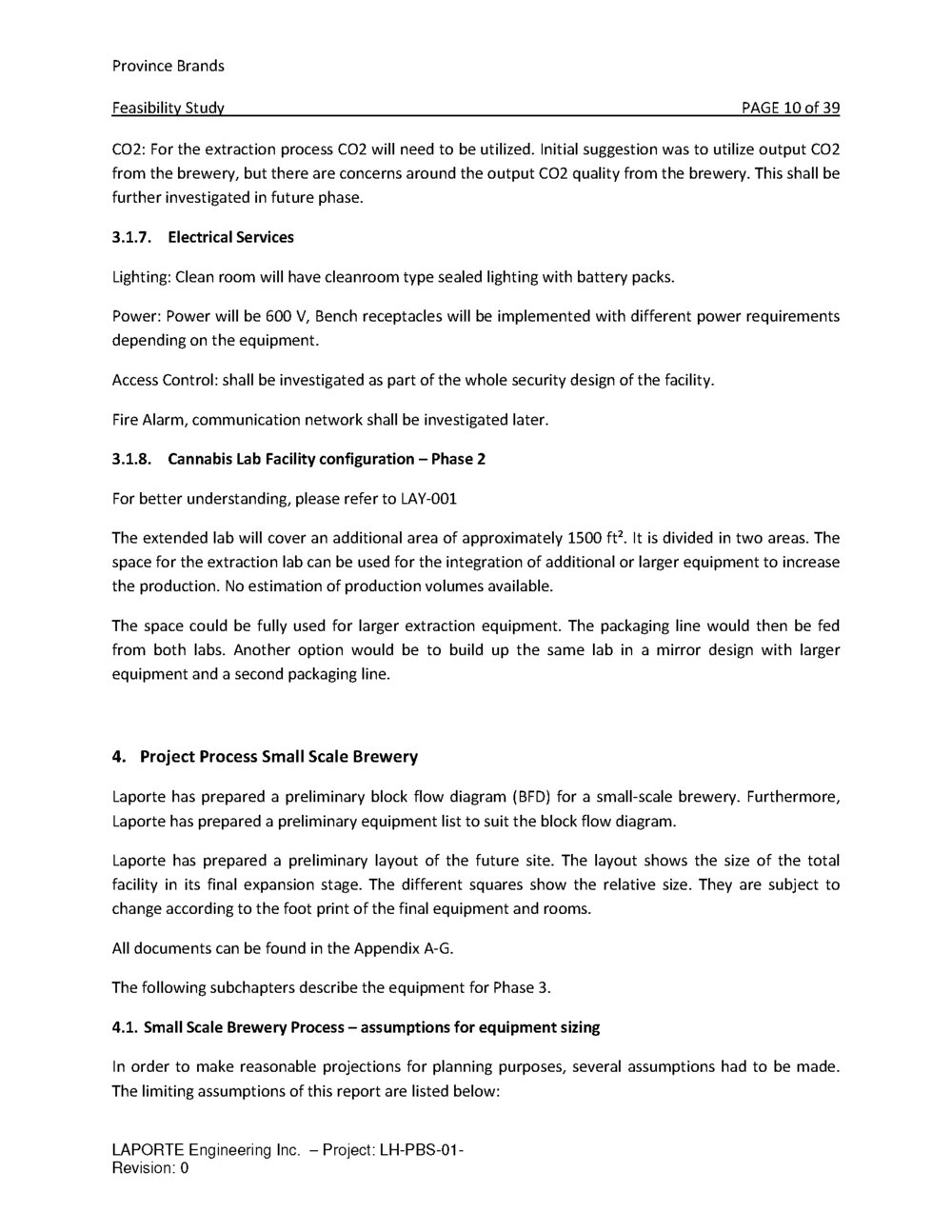 LH-PBS-01_Feasibility Study Report_01_Page_10.jpg