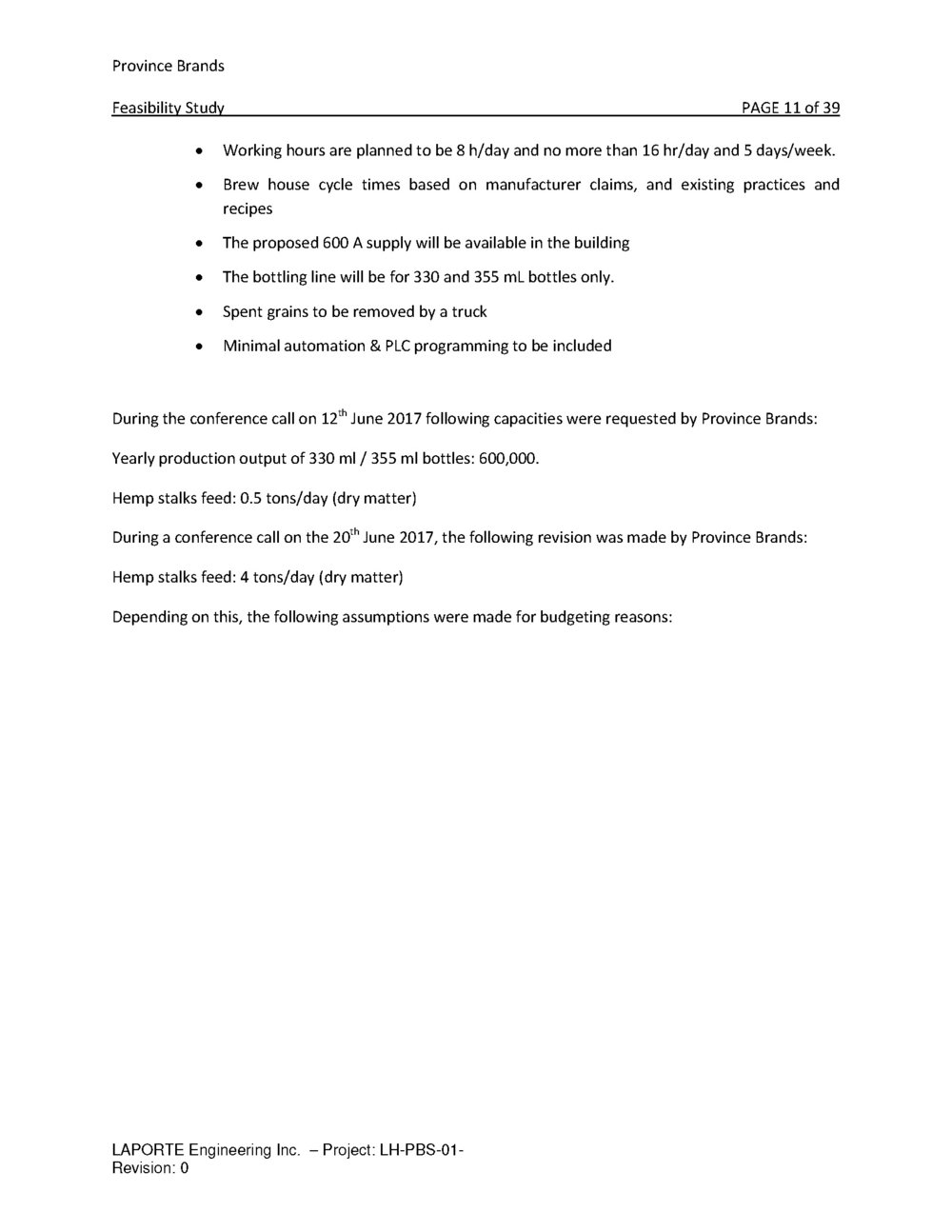LH-PBS-01_Feasibility Study Report_01_Page_11.jpg