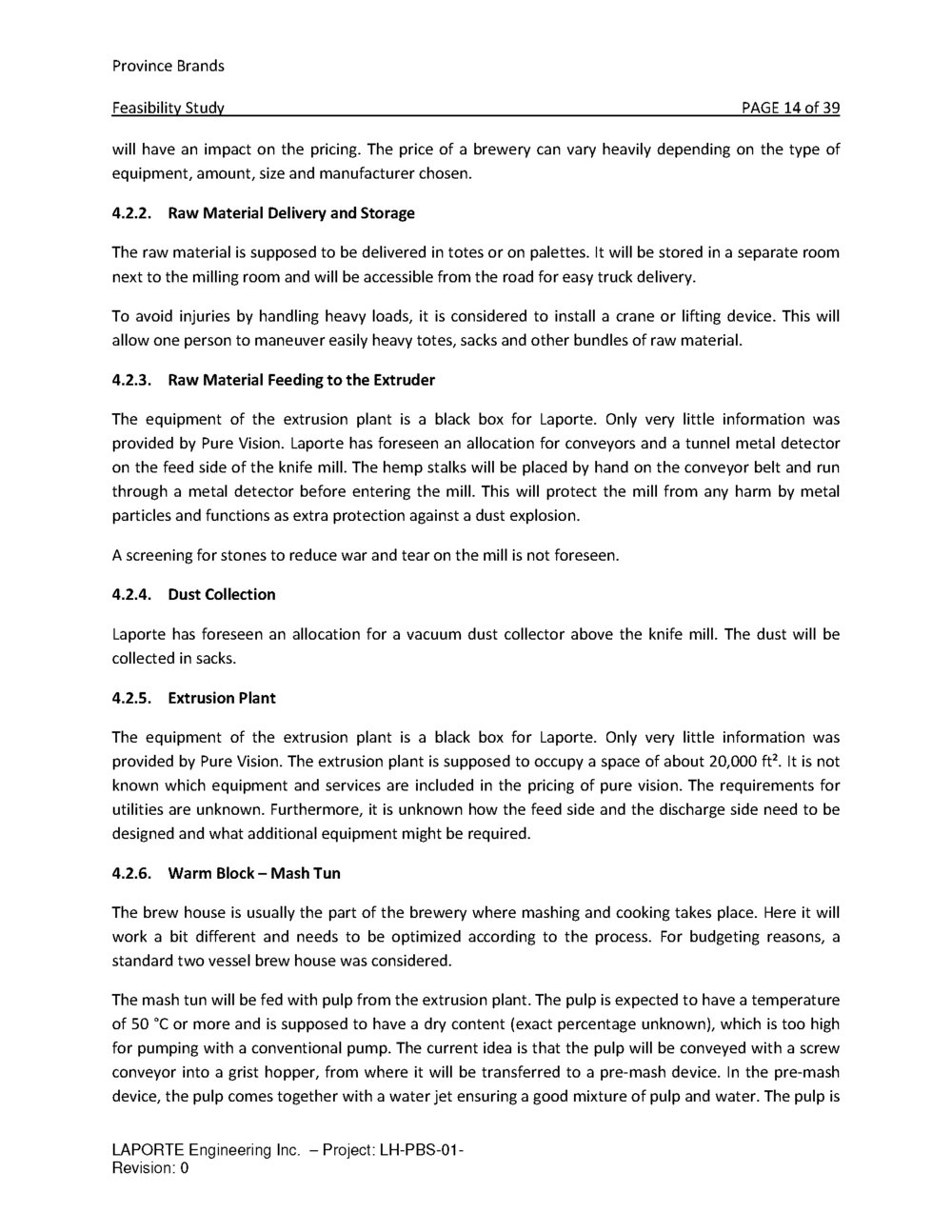 LH-PBS-01_Feasibility Study Report_01_Page_14.jpg
