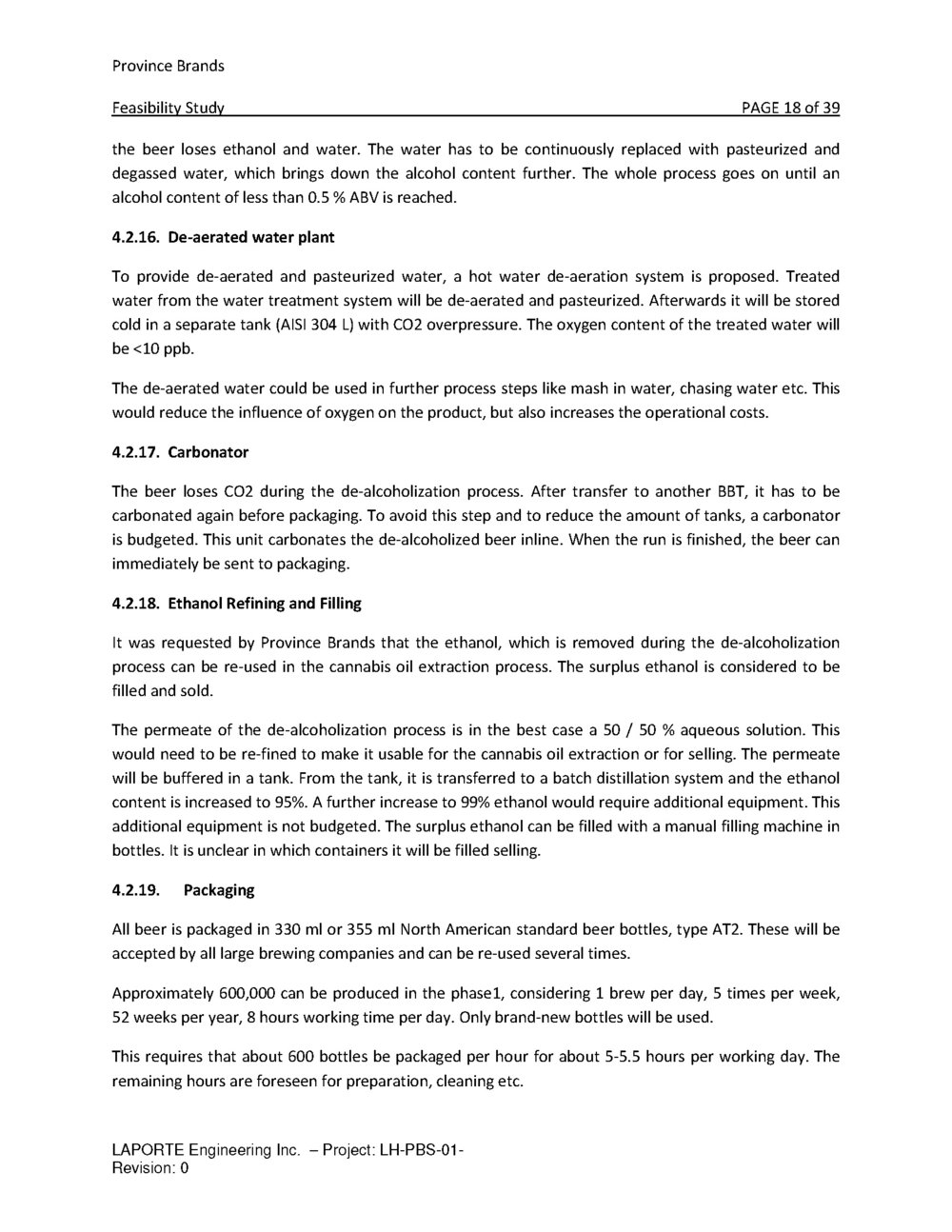 LH-PBS-01_Feasibility Study Report_01_Page_18.jpg