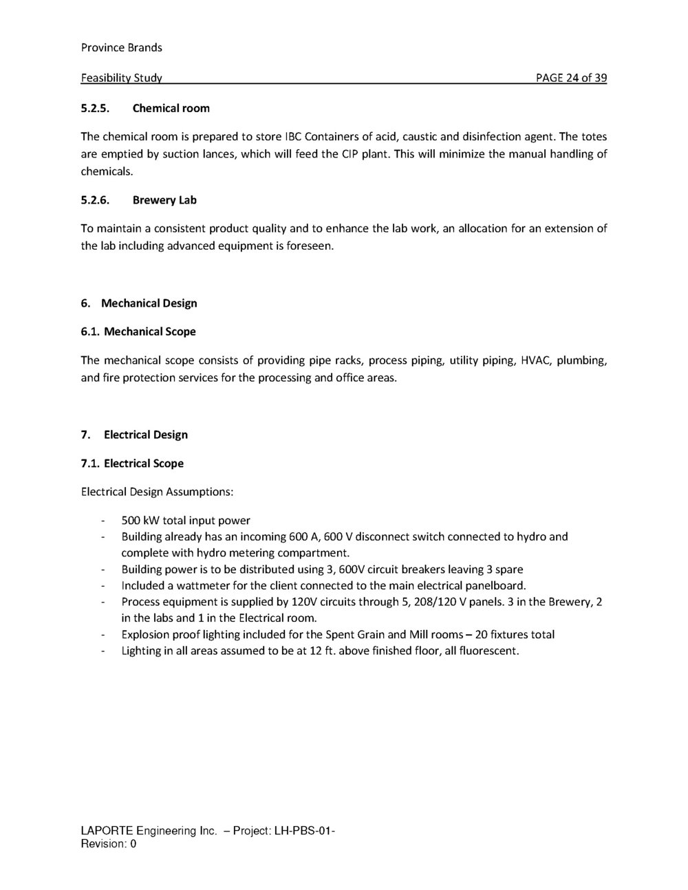 LH-PBS-01_Feasibility Study Report_01_Page_24.jpg