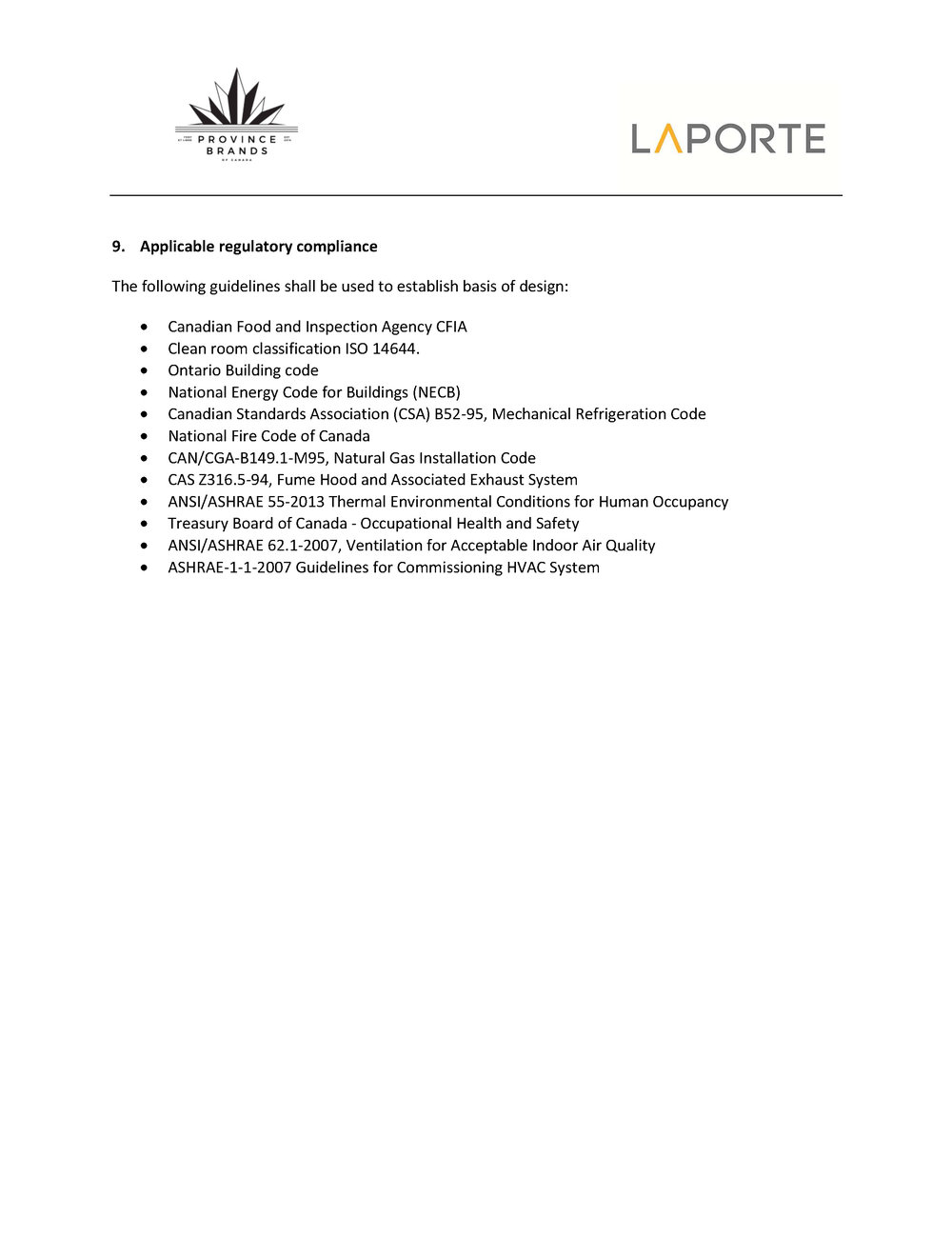 LH-PBS-01_Feasibility Study Report_01_Page_26.jpg