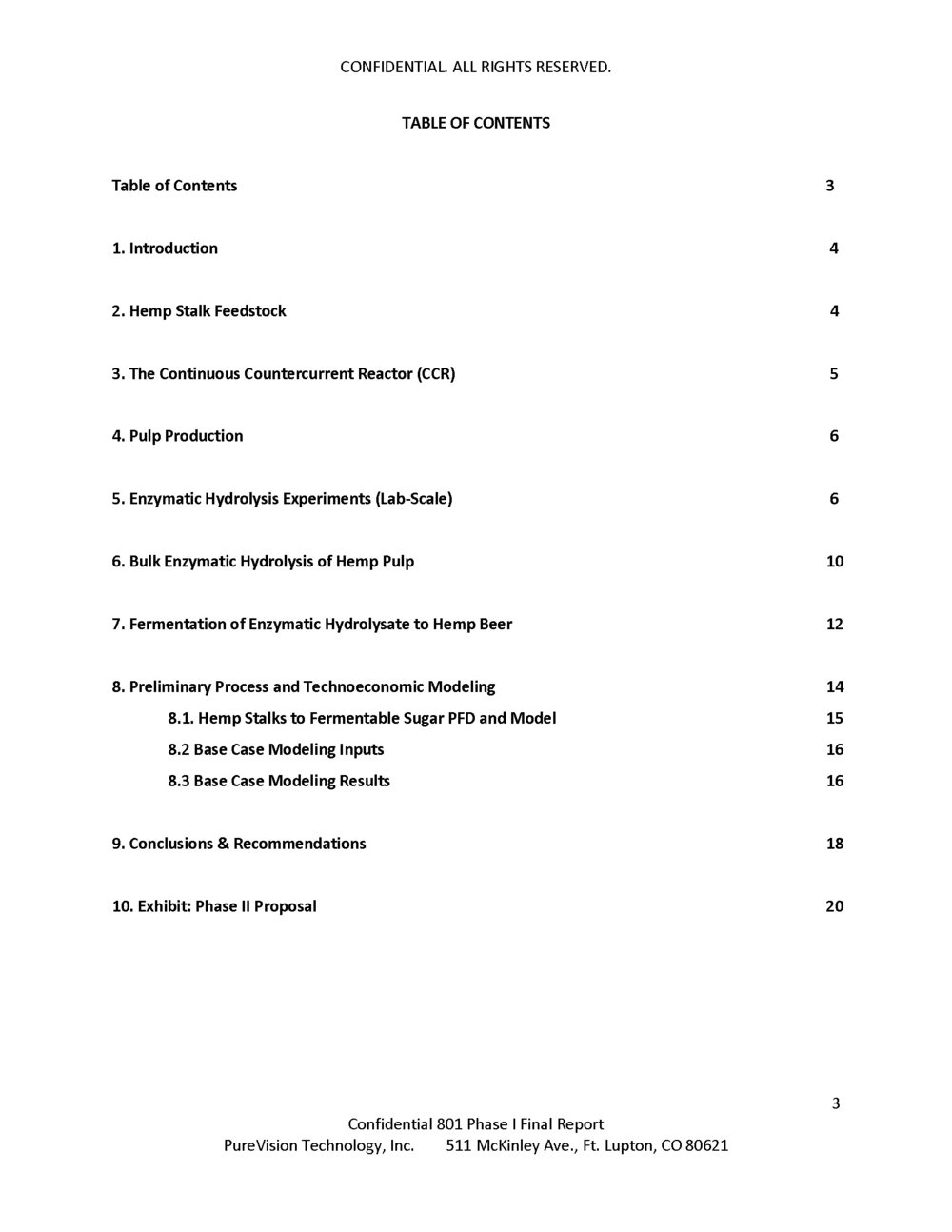 801 Final Report 06-21-17_Page_03.jpg