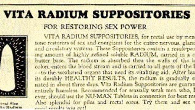radiumgood6.png