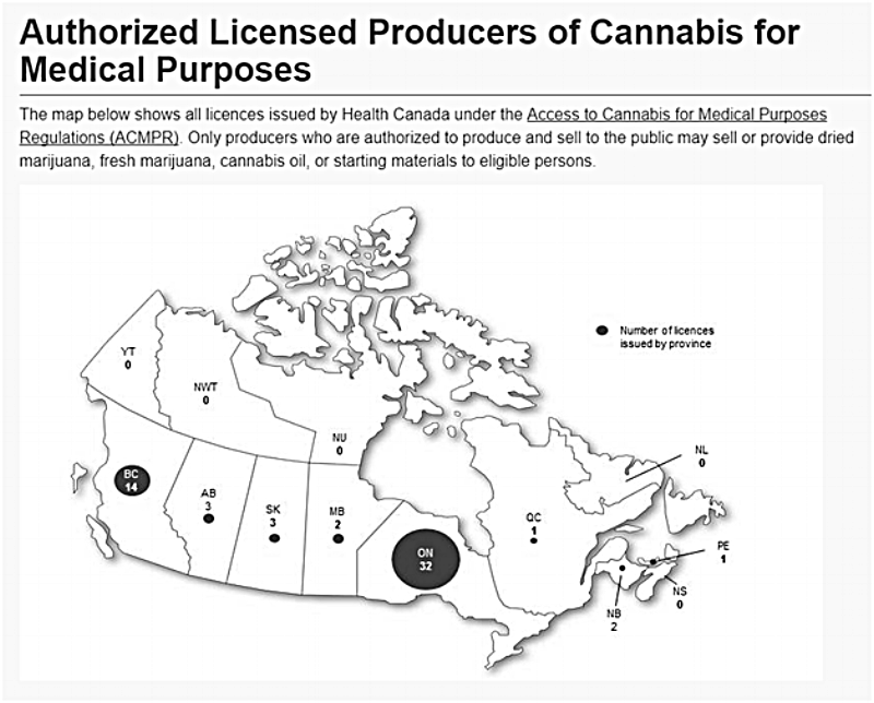 licensed producers.png