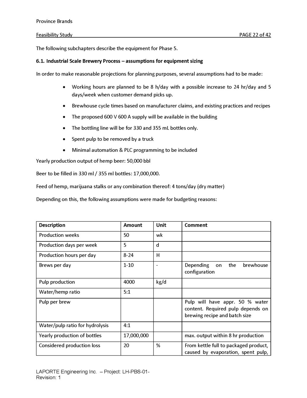 LH-PBS-01_Feasibility Study Report_01 Sep - kevwitch and dooma comments_Page_22.jpg