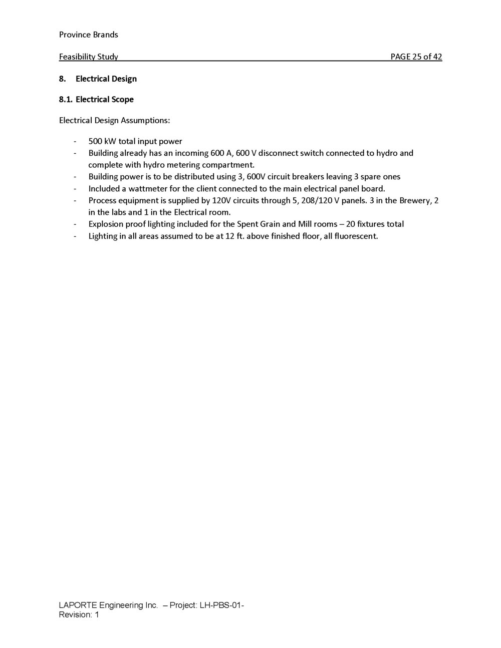LH-PBS-01_Feasibility Study Report_01 Sep - kevwitch and dooma comments_Page_25.jpg