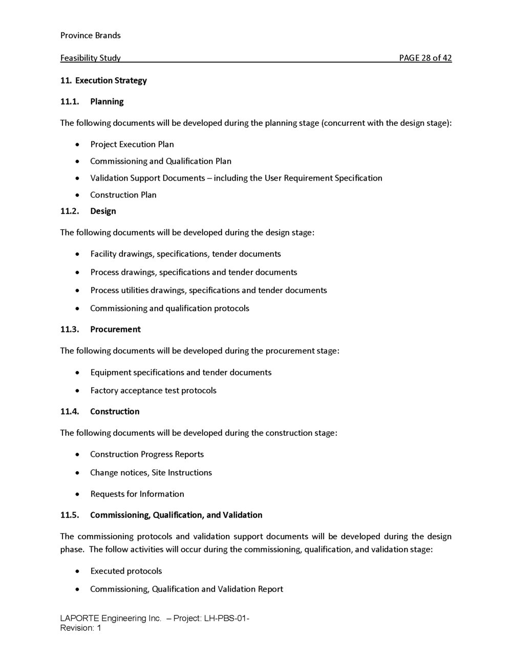 LH-PBS-01_Feasibility Study Report_01 Sep - kevwitch and dooma comments_Page_28.jpg