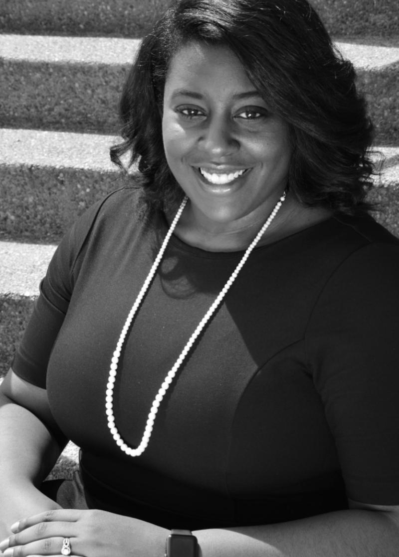 Veronique Vernot, Legal Consultant