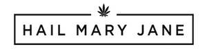 hail-mary-jane-logo.png