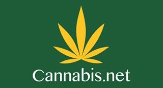 cannabis.net.jpg