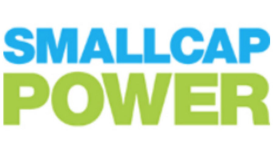 smallcappower2.jpg