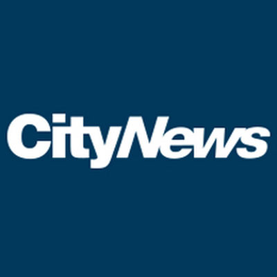 citynews.jpg