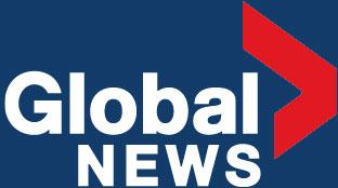globalnewslogo.jpg