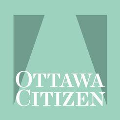 ottawa citizen.jpg