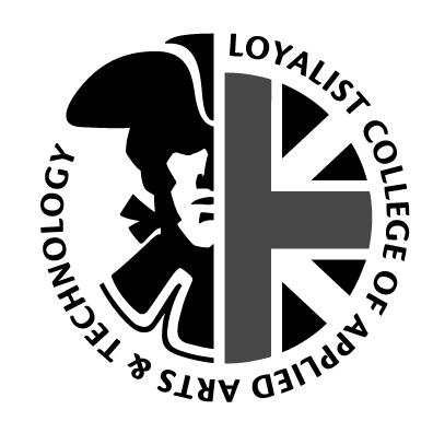 loyalistofficial.jpg