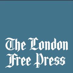 londonfreepress.png