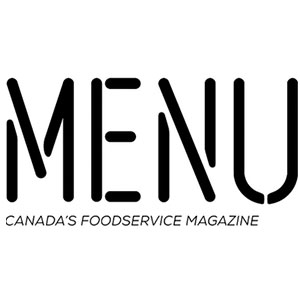 rfrk-menu-magazine-logo.jpg