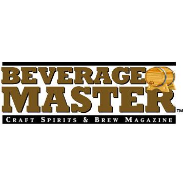 logo-beverage-master.jpg