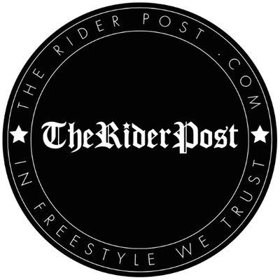 rider post.jpg