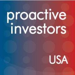 proactive investors.jpg