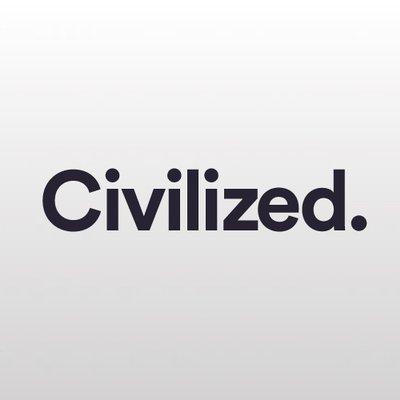 civilized.jpg