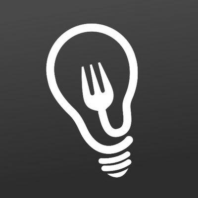 Genius Kitchen.jpg
