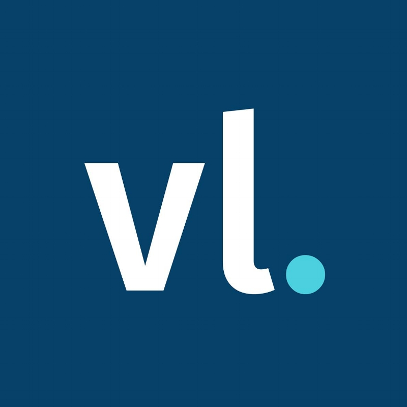 VL Media.jpg