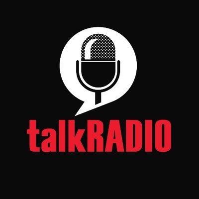 talk radio.jpg